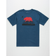 O'NEILL Republic Mens T-Shirt