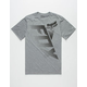 FOX Shiv Mens T-Shirt