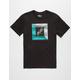 FOX Moratorium Mens T-Shirt