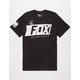 FOX Primary Step Mens T-Shirt