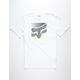 FOX Home Bound Mens T-Shirt