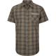 ERGO Wilshire Mens Shirt