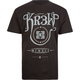 KR3W Currency Mens T-Shirt