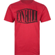O'NEILL Uppercase Mens T-Shirt