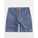 LIRA Forever Mens Volley Shorts
