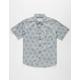 BILLABONG Rossell Boys Shirt
