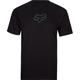 FOX Longo Mens T-Shirt