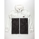 FOURSTAR Ishod Tour Mens Jacket