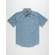 FOURSTAR Denton Mens Shirt