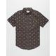 RHYTHM Lazy Dot Mens Shirt