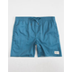 RHYTHM My Jam Mens Shorts