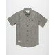 ALTAMONT Triage Mens Shirt