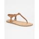 CIRCUS BY SAM EDELMAN Shaw Womens Sandals