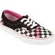 VANS Era Womens Shoes