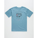 O'NEILL CA Bug Mens T-Shirt