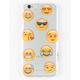 ANKIT Emoji iPhone 6/6S Case