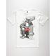 AYC Eze Doz It Mens T-Shirt