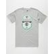 ELEMENT Clover Mens T-Shirt