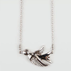 ROCK REBEL Sparrow Necklace