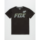 FOX Mako Mens T-Shirt