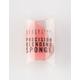 Make Up Blending Sponge