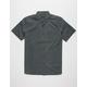 RIP CURL Everett Mens Shirt