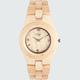 WEWOOD Odyssey Watch