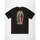 SANTA CRUZ Jesse Guadalupe Mens T-Shirt