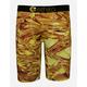 ETHIKA Golden Ticket Staple Boys Underwear