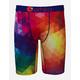 ETHIKA Spectrum Staple Boys Underwear