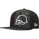 METAL MULISHA Hooligan Mens New Era Hat