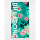 BILLABONG Rigid Tide Towel