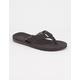TOMS Carilo Mens Sandals