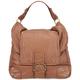 HURLEY Arlington Hobo Bag