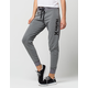 HURLEY Dri-FIT Womens Jogger Pants