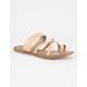 O'NEILL Iris Womens Sandals