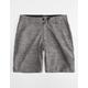 EZEKIEL Mayson Mens Shorts