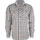 FYASKO Pupil Mens Shirt