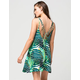 ROXY Windy Fly Away Dress