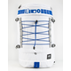 STAR WARS x NIXON R2-D2 Drum Backpack