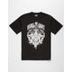 REBEL8 Secret Allegiance Mens T-Shirt