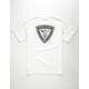 REBEL8 Mischief Academy Mens T-Shirt