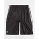 UNDER ARMOUR Eliminator Boys Shorts