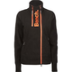 BENCH Sporty Sandstone Womens Jacket