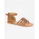 SUGAR Primrose Womens Sandals