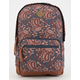 ELEMENT Sandpiper Backpack