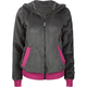 BENCH Farnley Womens Hooded Jacket