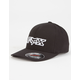 FOX Corpo Boys Hat