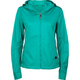 BENCH Supa Dupa Womens Hooded Jacket