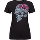 METAL MULISHA Holy Moly Womens Tee